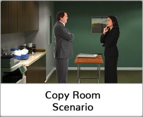 Copy room 395x322