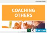 Landingpagescreenshots coachingothers 01