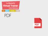 Mvt pdf