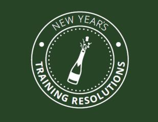 Wp new years training resolutions 2018.pdf   adobe acrobat reader dc 2018 01 15 10.06.10