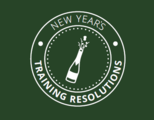 Wp new years training resolutions 2018.pdf   adobe acrobat reader dc 2018 01 15 10.06.10