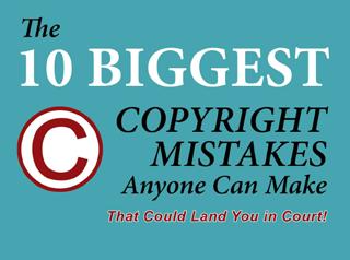 The ten biggest copyright mistakes anyone can make.pdf   adobe acrobat reader dc 2018 01 30 11.11.52