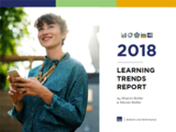 2018 learning trends report.pdf   adobe acrobat reader dc 2018 02 12 12.02.14