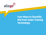 Allego 4 ways measure sales training technology roi.pdf   adobe acrobat reader dc 2018 02 21 12.20.35