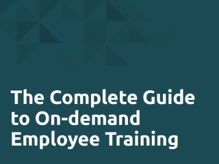 The complete guide to ondemand training final.pdf   adobe acrobat reader dc 2018 02 26 08.17.09