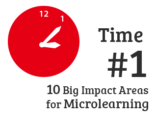 10 big impacts of ml icons 1