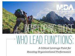Function leader white paper updated.pdf   adobe acrobat reader dc 2018 03 07 13.34.22
