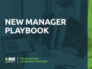 New manager playbook.pdf   adobe acrobat reader dc 2018 03 29 10.34.15