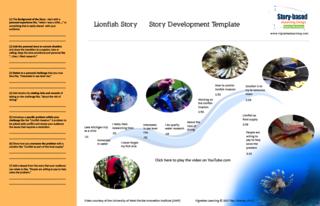 Original pdf image