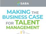 Ebook making the business case for talent management.pdf   google chrome 2018 05 08 03.22.18