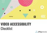 Videoaccessibilitychecklist.pdf   google chrome 2018 05 09 03.18.46