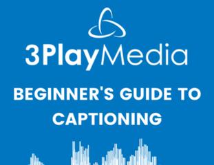 Beginner's guide to captioning   google chrome 2018 05 09 04.00.53