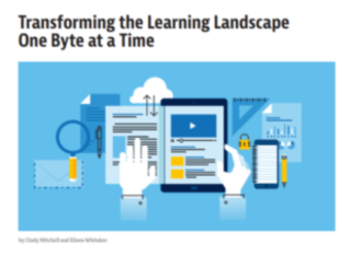 Article   transforminglearninglandscape summer2017 peertopeer.pdf   google chrome 2018 05 10 05.49.34