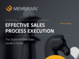 Membrain whitepaper effective sales process the sophisticated sales leaders guide (1).pdf   adobe acrobat reader dc 2018 06 04 14.49.55