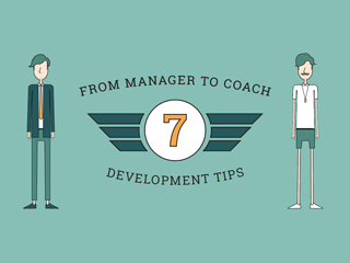 Frommanagertocoach