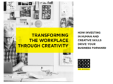 Creative live   transforming the workplace through creativity.pdf   adobe acrobat reader dc 2018 08 13 08.15.52