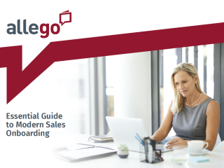 Essential guide to modern sales onboarding (1).pdf   adobe acrobat reader dc 2018 08 14 11.32.18