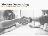 Modern onboarding to accelerate new hire success.pdf   adobe acrobat reader dc 2018 08 16 09.38.37