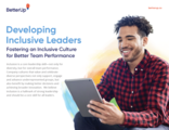 Betterup developing inclusive leaders.pdf   adobe acrobat reader dc 2018 08 20 23.22.08
