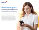 Betterup new manager development.pdf   adobe acrobat reader dc 2018 08 20 23.22.39