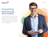 Betterup roi of coaching.pdf   adobe acrobat reader dc 2018 08 20 23.23.02