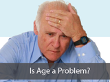 Is age a problem 320 240 01