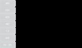 Image003issuev1   03