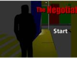 The negortiator2