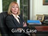 Gina case