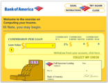 Cash machine   calculating your income   google chrome 2017 02 14 00.25.38