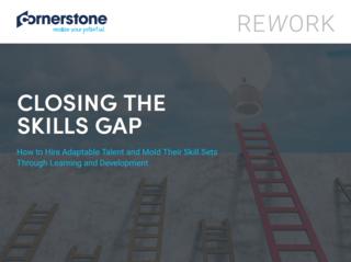 Us gb closing skills gap.pdf   adobe acrobat reader dc 2018 10 01 09.32.48