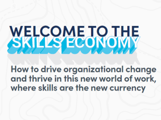 Welcome to the skills economy (1).pdf   adobe acrobat reader dc 2018 10 25 13.39.29