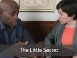 The little secret 320 240 01 01