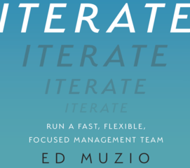 Iterate by ed muzio   preview   chapter 1.pdf (secured)   adobe acrobat reader dc 2019 01 31 09.00.21