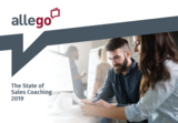 State of sales coaching 2019.pdf   adobe acrobat reader dc 2019 02 01 12.46.49