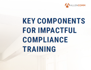 Key components for impactful compliance training    adobe acrobat reader dc 2019 02 14 09.59.06