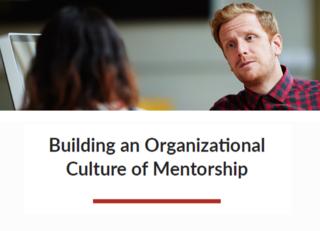 Mar apr 19 930 d4b cals building an organizational culture of mentorship.pdf   adobe acrobat reader dc 2019 02 27 11.18.18