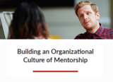 Mar apr 19 930 d4b cals building an organizational culture of mentorship.pdf   adobe acrobat reader dc 2019 02 27 11.18.18