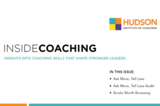 Insidecoaching   ask more tell less   general   electronic.pdf   adobe acrobat reader dc 2019 02 28 12.09.38