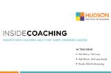 Insidecoaching   ask more tell less   general   electronic.pdf   adobe acrobat reader dc 2019 02 28 12.09.38