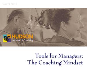 Toolsformgrs the coaching mindset.pdf   adobe acrobat reader dc 2019 02 28 12.24.24
