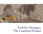 Toolsformgrs the coaching mindset.pdf   adobe acrobat reader dc 2019 02 28 12.24.24