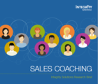 Sales coaching research brief is sma final 21sept2018.pdf   adobe acrobat reader dc 2019 04 25 08.43.44