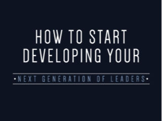 Next generation of leaders 335x250