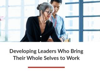 May jun 19 943 d1a cals developing leaders.pdf   adobe acrobat reader dc 2019 05 02 10.25.00