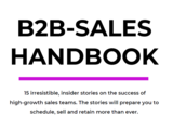 2019 book  1  b2b sales handbook.pdf   adobe acrobat reader dc 2019 05 06 14.52.49