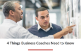 19 1086 4 things business coaches d1.pdf   adobe acrobat reader dc 2019 06 11 11.28.47