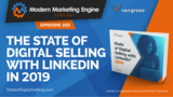 The state of digital selling with linkedin in 2019   vengreso   google chrome 2019 07 18 08.02.57
