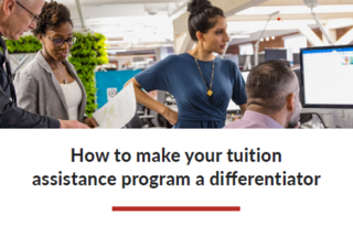 Capella university tuition assistance differentiator.pdf   adobe acrobat reader dc 2019 08 05 09.25.49