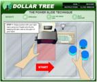 Dollartree